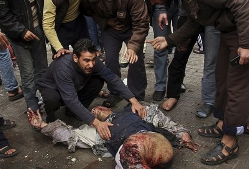 beheaded-man-in-gaza