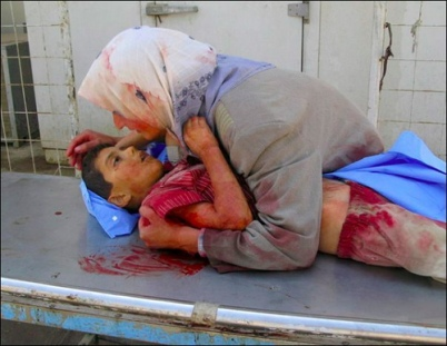 http://mouhajer.files.wordpress.com/2009/01/mom-embracing-hurt-child.jpg?w=402&h=387&h=311