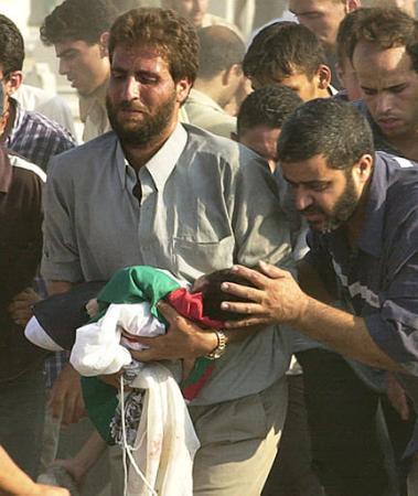 palestine25-31