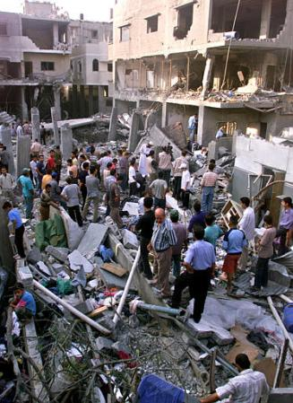 palestine25-47