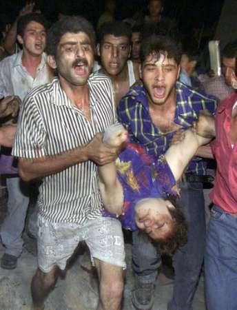 palestine25-70