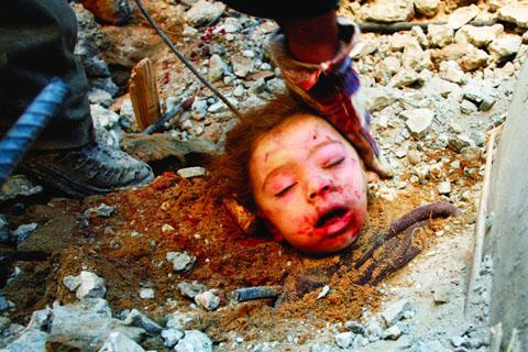 palestinian-child-head